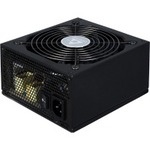Блок питания CHIEFTEC 800W ATX 2.3 APFC FAN 14cm APS-800C